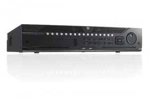 HIKVISION DS-9104/9108HFHI-ST