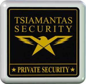 tsiamantas_logoface