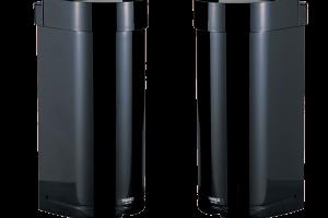 TAKEX MW-50H/L