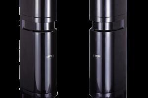 TAKEX PB-50/100/200F