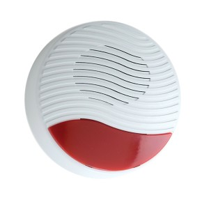 SP200-L-bianco