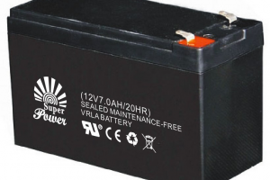 Sla-Battery-SP12-7-0