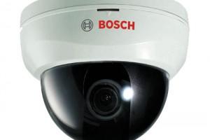 bosch-vdc-250f04-10
