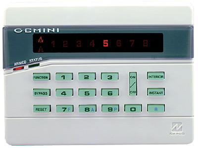 largeGEM-RP8