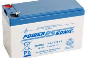 POWERSONIC PS-1270 F1
