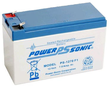rsz_ps-1270-f1-power-sonic-sealed-rechargeable-battery-12v-70ah-8550-p
