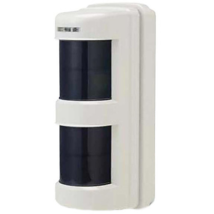 sensore-da-esterno-takex-ptx-ms12te-con-infrarosso-passivo-a-doppia-zona_7342_big