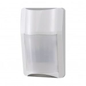 wall-mount-passive-infrared-motion-detector-14273-2720737